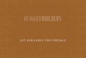 Reward Builders - Lot For Sale