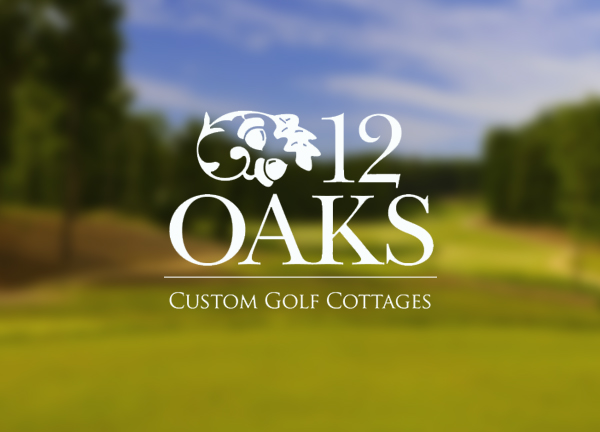 Reward Builders - 12 Oaks Custom Golf Cottages